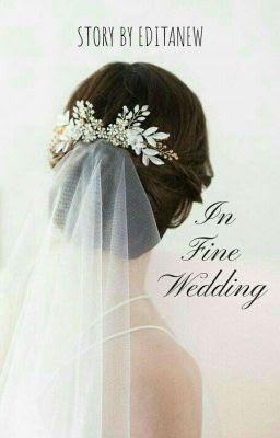 In Fine Wedding by Edita Putri Pdf