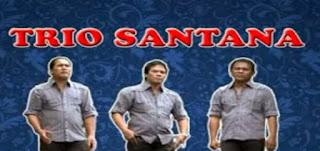 Chord Lagu Batak, Pulungan Ni Ubat - Trio Santana