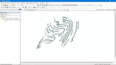 HOW- TO -CREATE- TIN- SURFACE