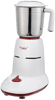 Prestige mixer grinder under 2000