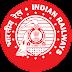 Railway Recruitment 2019-20 , রেলের ৩,৮১,৯৭৬ টি শূন্য পদের নিয়োগ , www.sumanjob.in