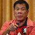 Duterte to MNLF leader: Come out of hiding and let's talk peace