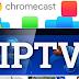 TUtorial Como usar listas IPTV en tu ChromeCast