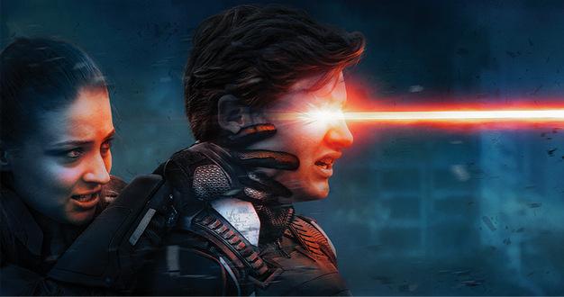 Los mutantes de X-Men Apocalypse volverían en 2018