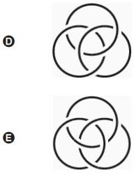 Letra D e E