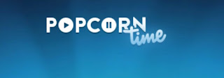 Hdpopcorn time for all devices