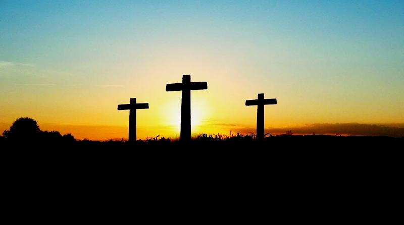 A morte de Cristo não foi um acidente nem sua ressurreição uma surpresa