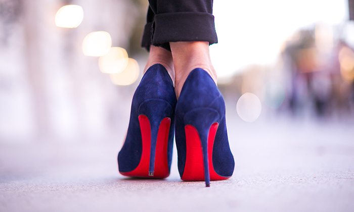 Christian louboutin pumps, christian louboutin so kate, pumps, classic, red sole pumps, san franscico fashion blog, san francisco street style, fall fashion
