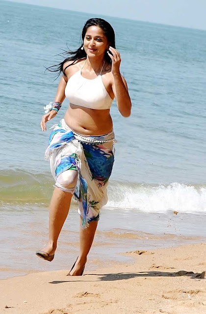 Anushka Shetty Navel Photos, hd wallpapers download mobile