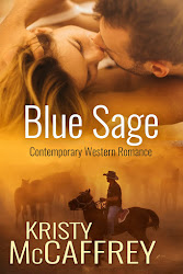 Contemporary Western Romance