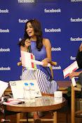 Shreya at FB Office-thumbnail-8