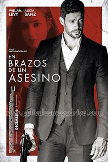 En Brazos De Un Asesino (2019) [Latino] [Hazroah]