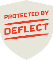 Get Protected Stay Connected