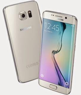 تحديث الروم الرسمى جلاكسى اس 6 ايدج لولى بوب 5.1.1 US Cell Galaxy S6 Edge SM-G925R4 الاصدار G925R4TYU3BOI1
