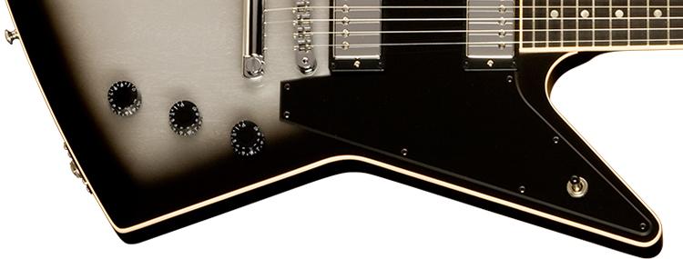 the olde pro guitarspiration. Black Bedroom Furniture Sets. Home Design Ideas