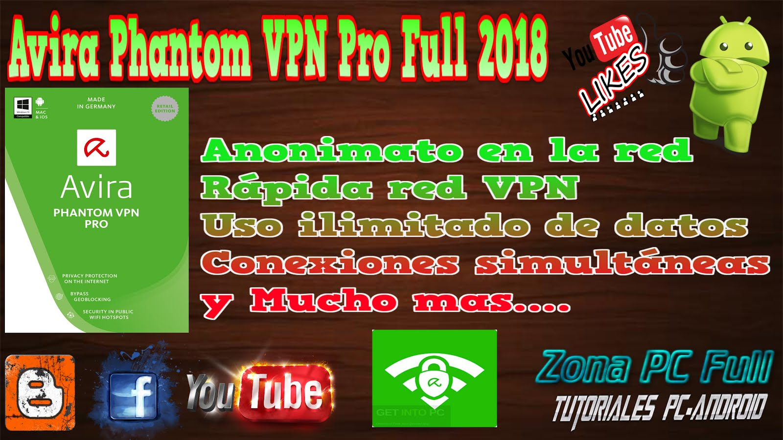 Armoured Vehicles Latin America ⁓ These Avira Antivirus Pro