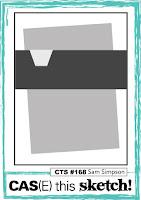 http://casethissketch.blogspot.jp/2016/04/case-this-sketch-168.html
