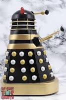 Custom Dr Who & the Daleks Black Dalek 04