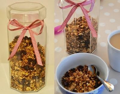 http://himmmelblau.blogspot.de/2013/12/schnelle-und-kleine-geschenke-aus-der_21.html