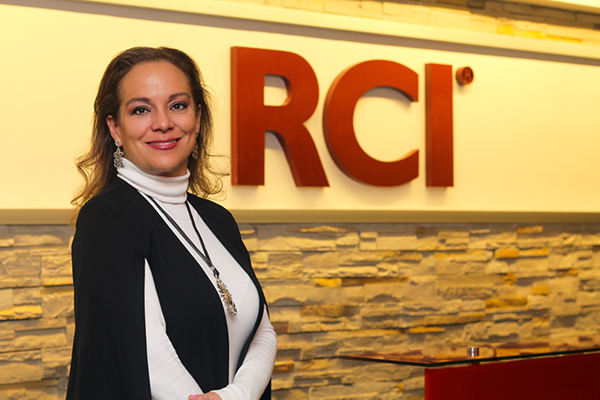 RCI-Colombia-sede-evento-industria-turística-América-Latina