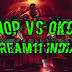 NOP vs OKC DREAM11 NBA 2018 Prediction, Preview, Fantasy Team News