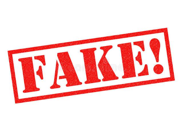 Ναύπλιο Επόμενη Μέρα: Ντροπή για τη δημοσιογραφία η «νομιμοποίηση» ανώνυμων υβριστικών κειμένων και fake προφίλ