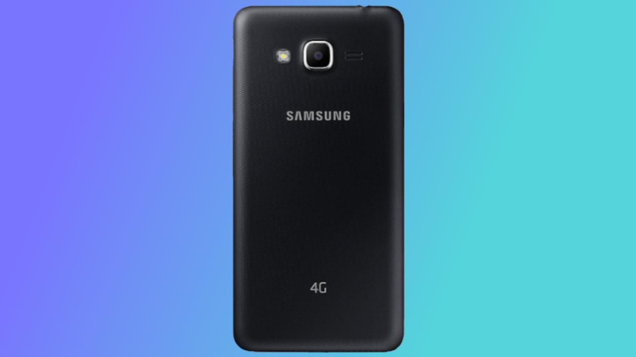Populer Download Gambar Hp Samsung J2 Prime | Goodgambar