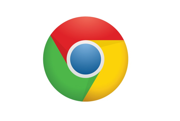 Microsoft is helping Google to improve Chrome's Tab Management