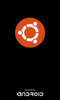 Splashscreen Ubuntu Lenovo A369I, splashscreen.ga