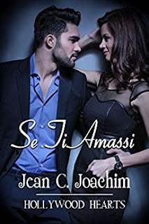 Se Ti Amassi (Hollywood Hearts (Edizione Italiana) Vol. 1) PDF