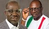 LIVE UPDATES: Poll Results From Edo Elections