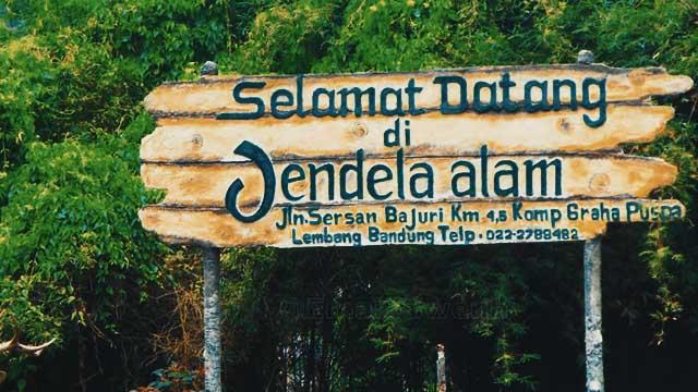Jendela_Alam