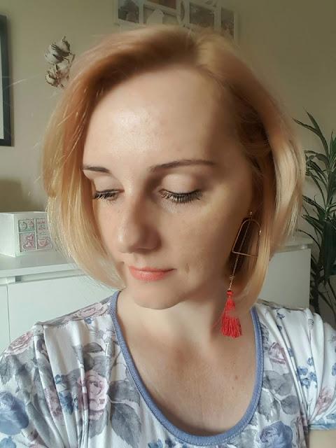 DeBBY kosmetyki makijaż