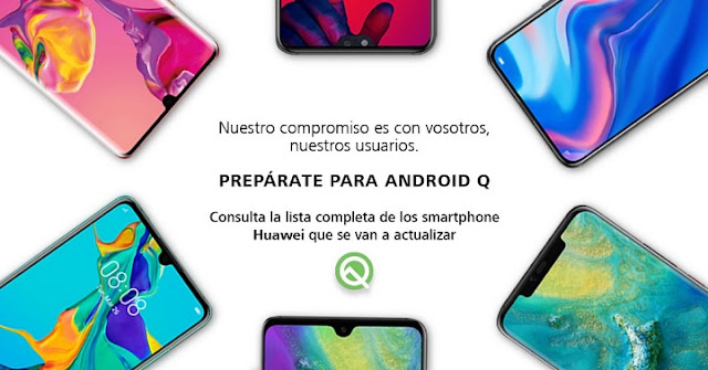 huawei-phones-qualified-android-Q-update