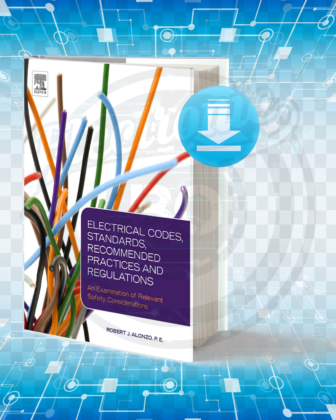 Free Book Electrical Codes Standards Recommended Practices and Regulations An Examination of Relevant Safety Considerations pdf.