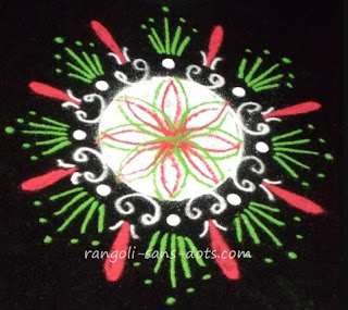 Diwali-rangoli-designs-2910.jpg