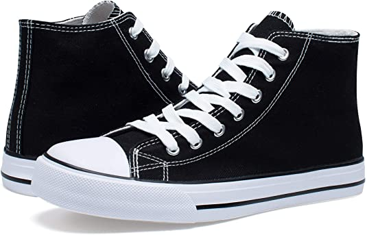 50%OFF canvas shoes for women