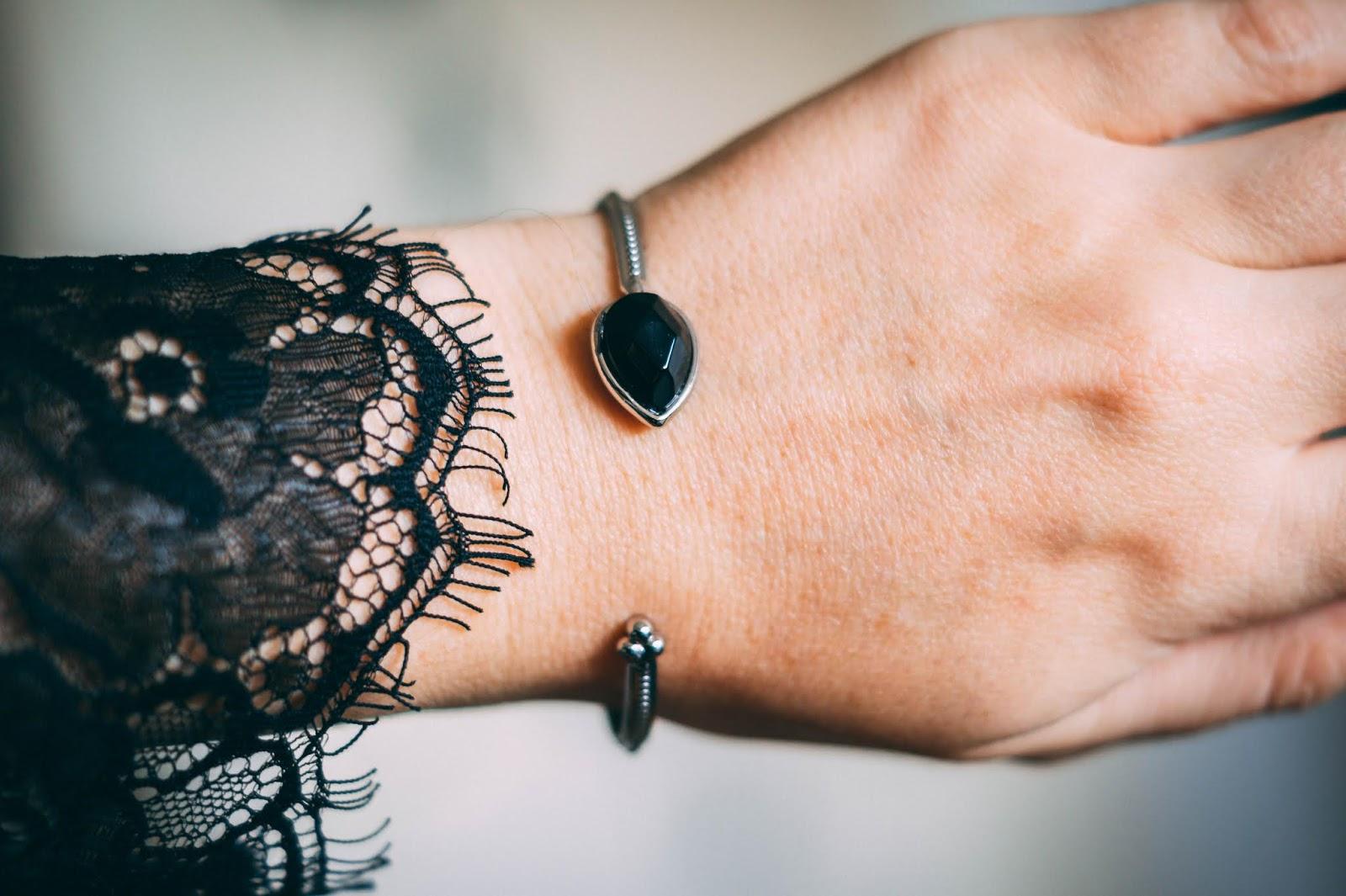 bijou jonc Emma & Chloé septembre 2019