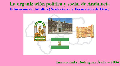 http://clic.xtec.cat/db/jclicApplet.jsp?project=https://clic.xtec.cat/projects/andaorg/jclic/andaorg.jclic.zip&lang=es&title=La+organización+política+y+social+de+Andalucía