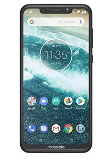 best smartphone under 15000 with good battery backup,top 10 smartphones under 15000