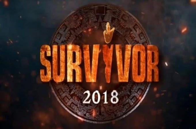 Survivor 3: Η μεγάλη αλλαγή που θα συμβεί και δεν περίμενε κανείς
