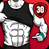 Six Pack in 30 Days - Abs Workout Apk Download for Android