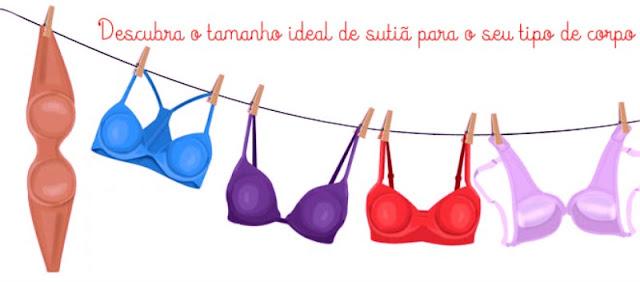 varal-sutia-corda-lingerie-desenho