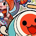Review: Taiko no Tatsujin Rhythmic Adventure 1+2 (Nintendo Switch)