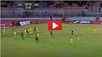 مشاهدة مبارة شبيبة القبائل والنادي الرياضي القسنطيني بث مباشر