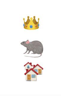 Rat King Landlord Murdoch Stephens