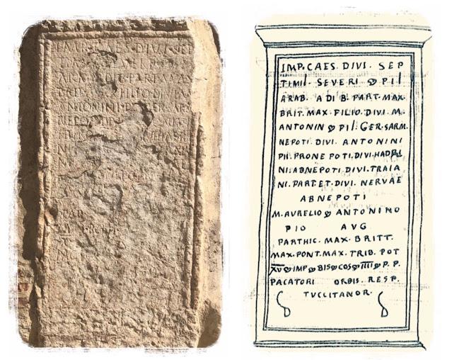 Inscripción_romana_Martos_tucci