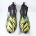 TDD333 Sepatu Pria-Sepatu Bola-Sepatu Specs  100% Original