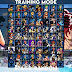 NEW! MUGEN ONE PIECE - TOWERS EDITION V3 (DIRECTX)