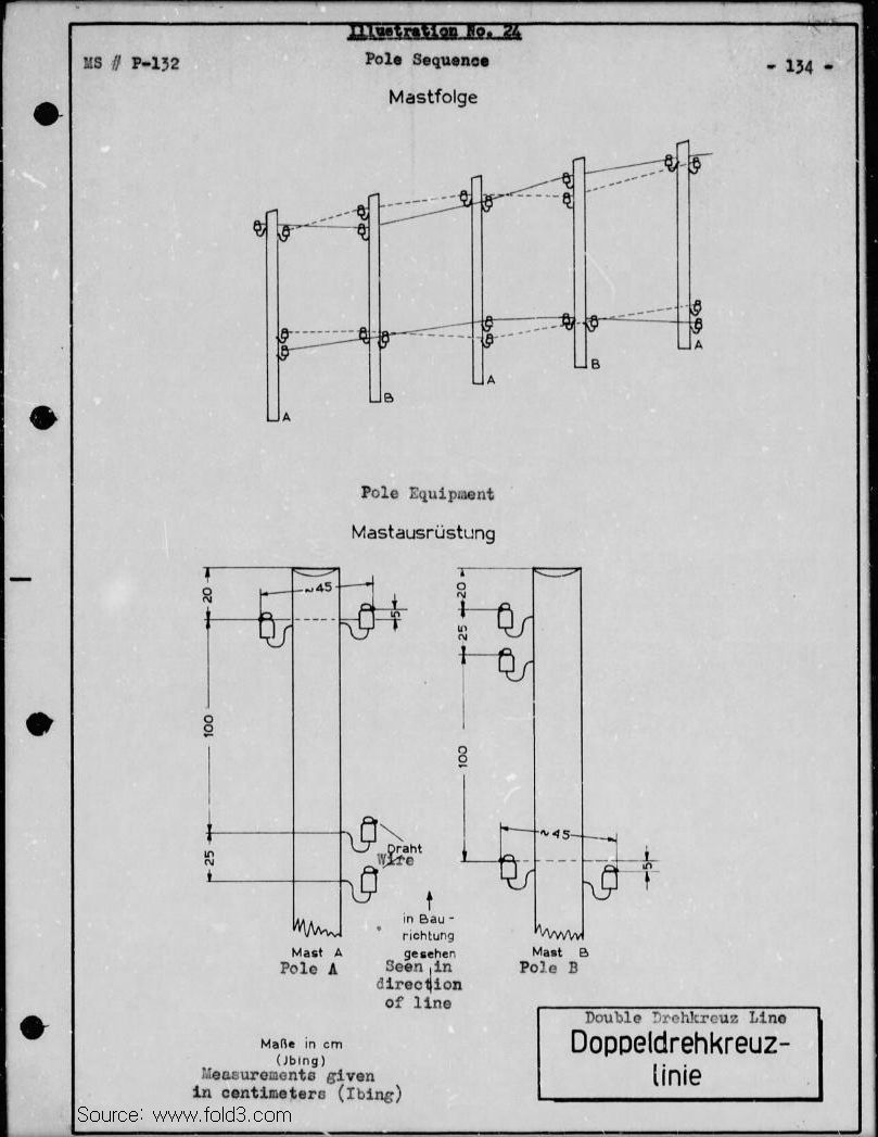 medium resolution of german telephone wiring diagram